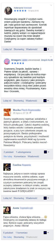 fb-komentarz3